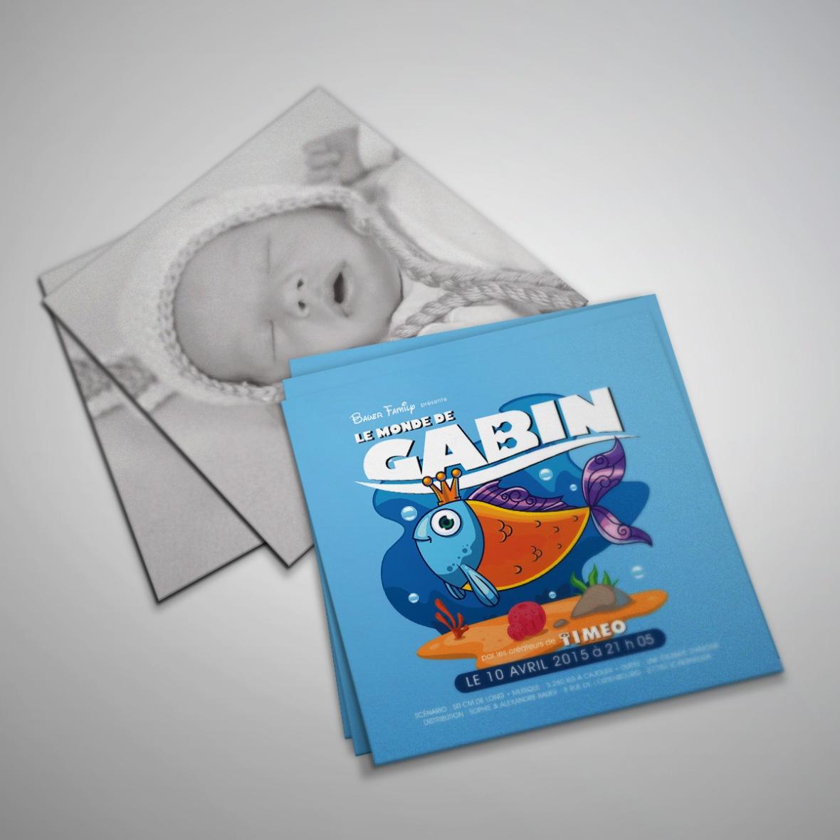 gabin2