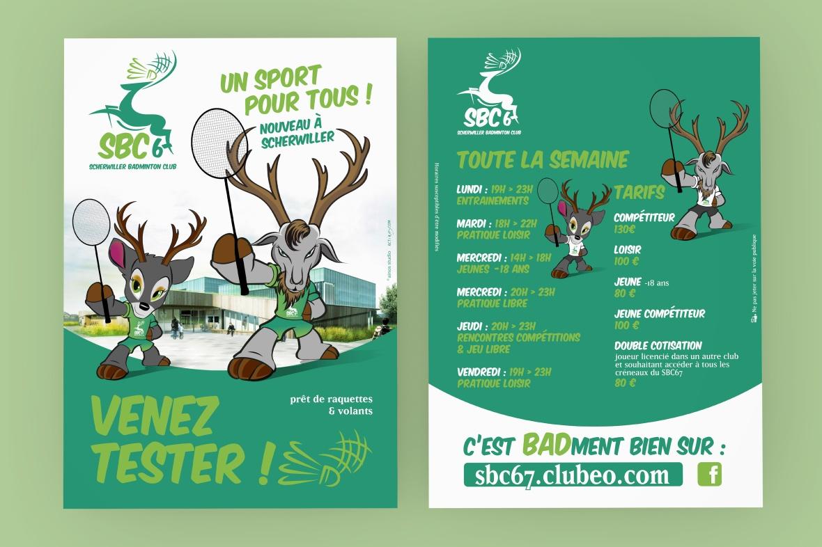 sbc67-flyer