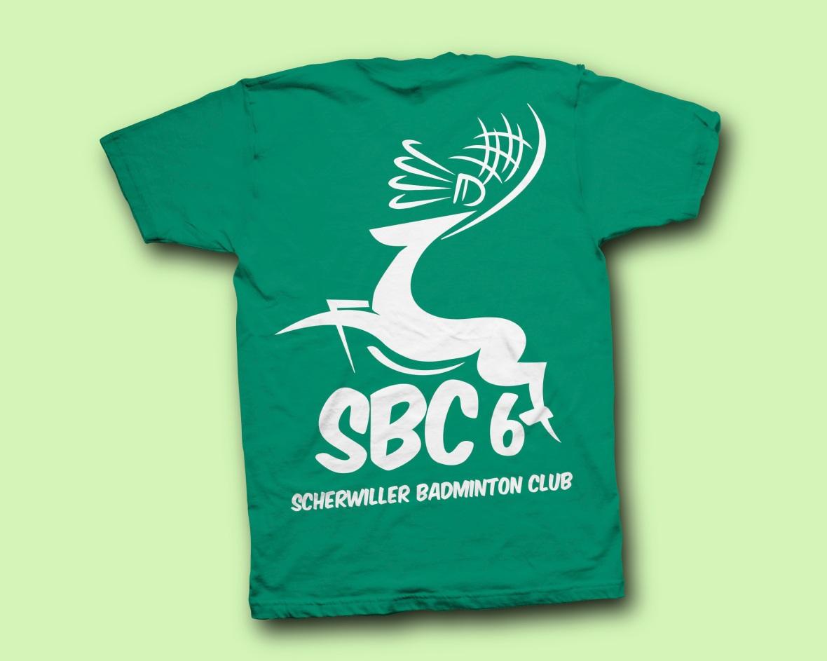 SBC67