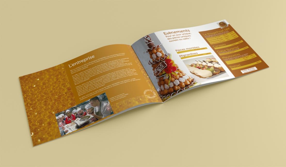 schneider-brochure-2