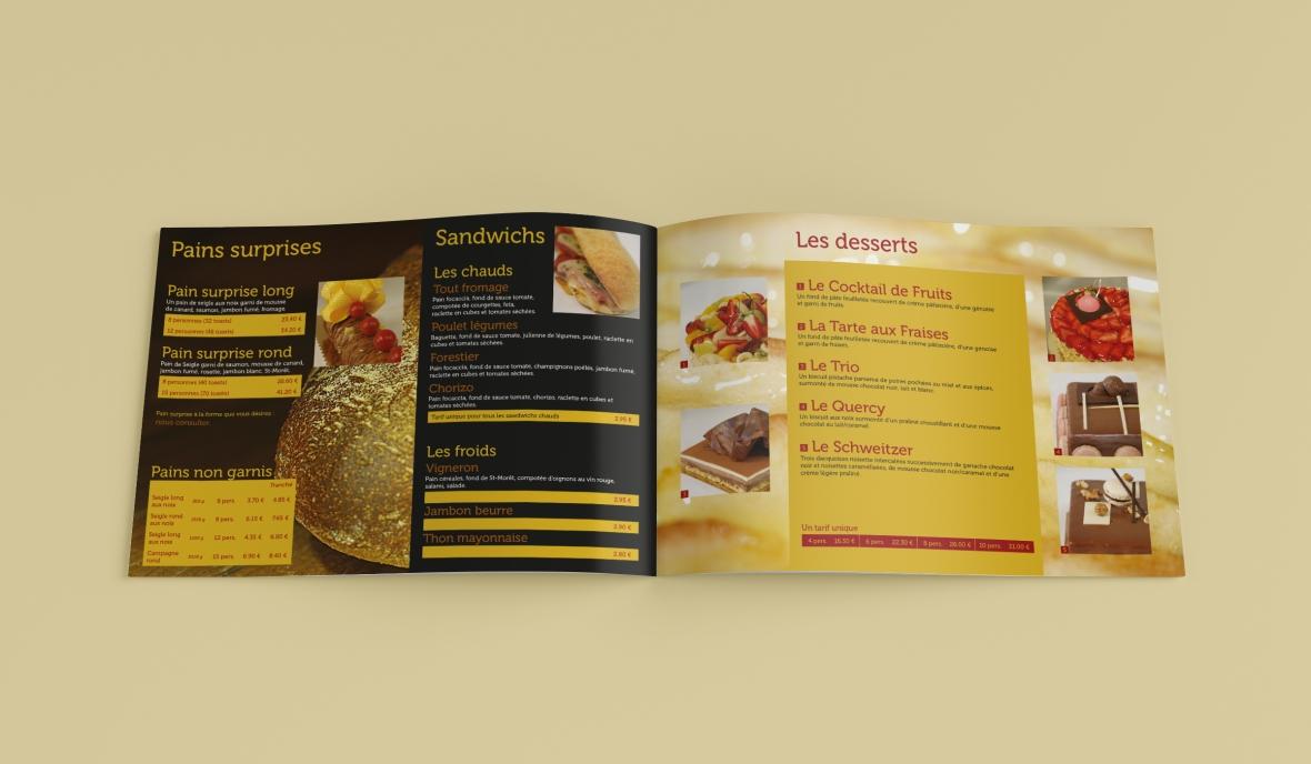 schneider-brochure-3