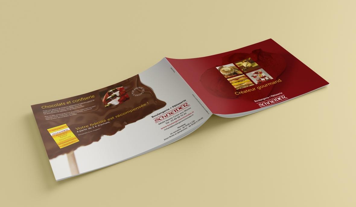 schneider-brochure-4