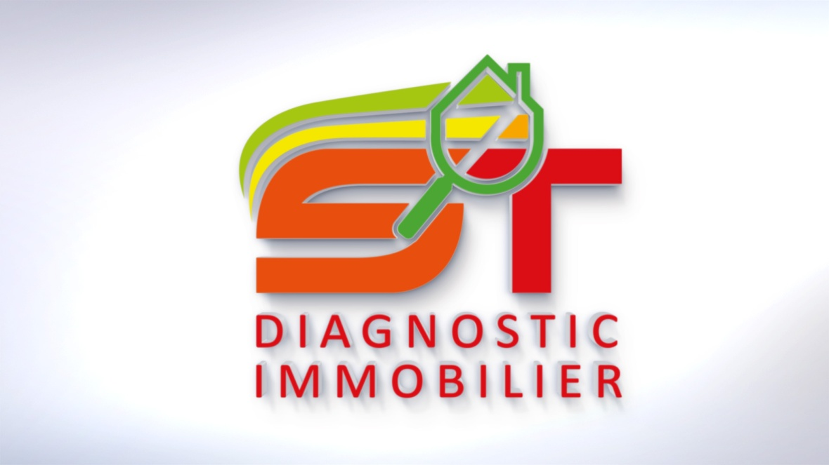 st-diagnostic-immo