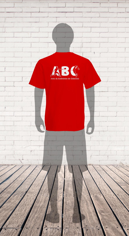 abc-tshirt