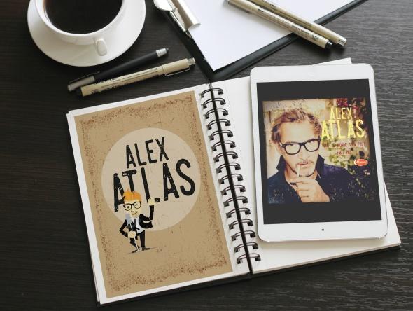 alex-atlas