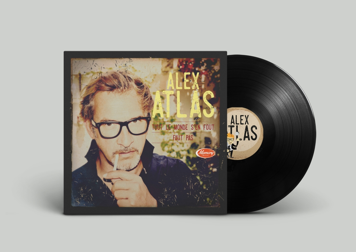 alex-atlas2
