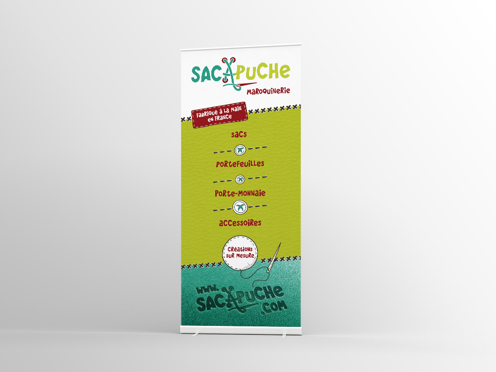 sacapuche-rollup