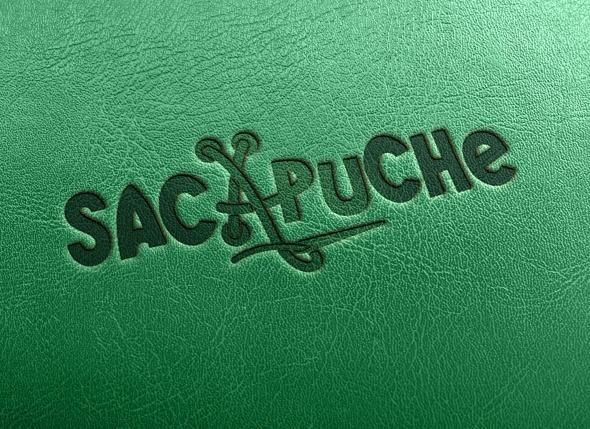 sacapuche