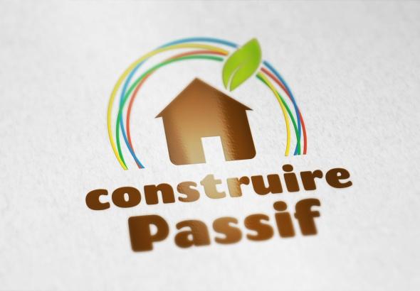 construire-passif