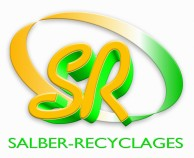 Salber Recyclage