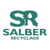 salber-recyclage
