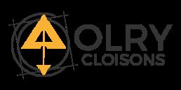 logo-olry-cloisons